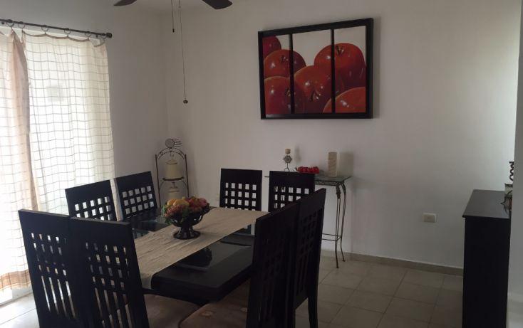 Foto de casa en venta en, montebello, mérida, yucatán, 1682226 no 02