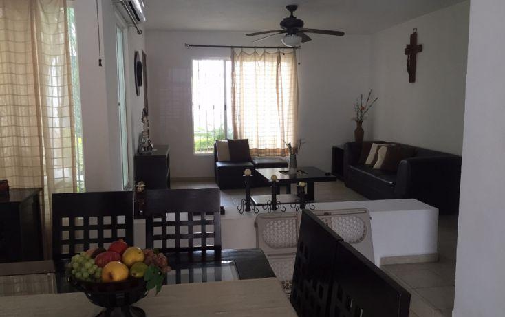 Foto de casa en venta en, montebello, mérida, yucatán, 1682226 no 03
