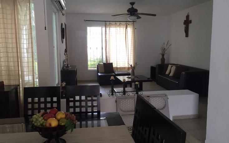 Foto de casa en venta en  , montebello, mérida, yucatán, 1682226 No. 03