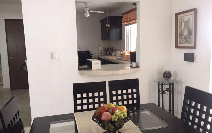 Foto de casa en venta en, montebello, mérida, yucatán, 1682226 no 04