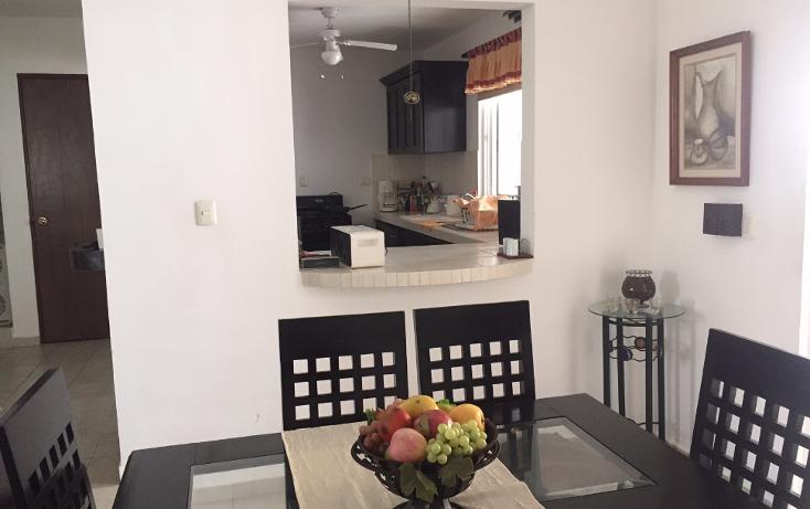 Foto de casa en venta en  , montebello, mérida, yucatán, 1682226 No. 04