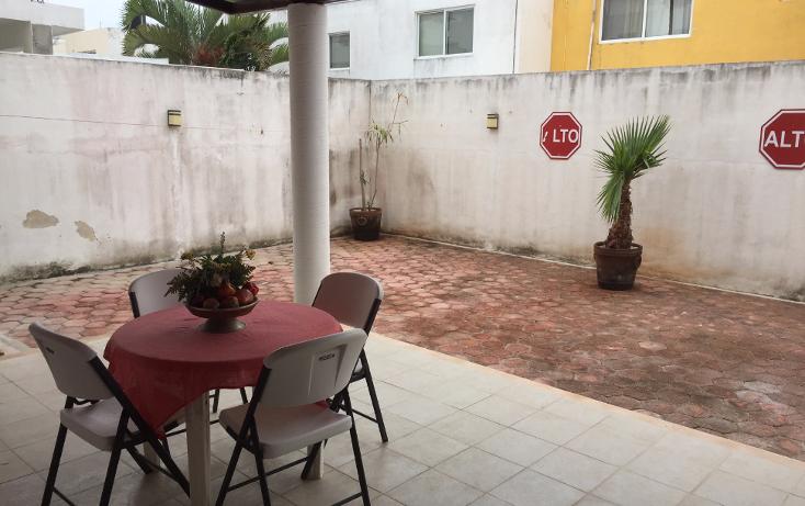 Foto de casa en venta en  , montebello, mérida, yucatán, 1682226 No. 05