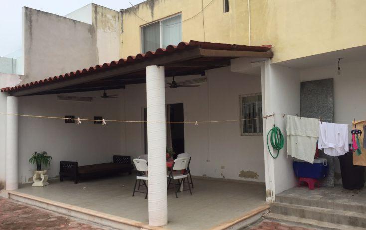 Foto de casa en venta en, montebello, mérida, yucatán, 1682226 no 06