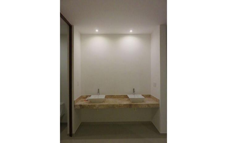 Foto de casa en venta en  , montebello, mérida, yucatán, 1684202 No. 09