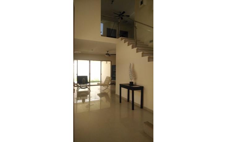 Foto de casa en renta en  , montebello, mérida, yucatán, 1692516 No. 02