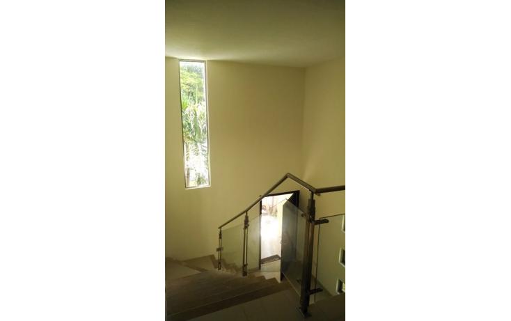 Foto de casa en renta en  , montebello, mérida, yucatán, 1692516 No. 03