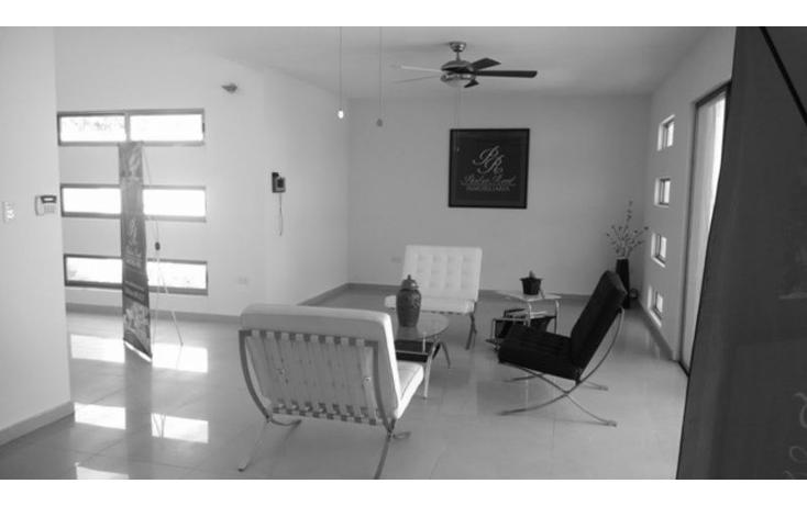 Foto de casa en renta en  , montebello, mérida, yucatán, 1692516 No. 04
