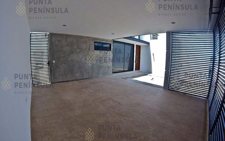 Foto de casa en venta en  , montebello, mérida, yucatán, 1693372 No. 02