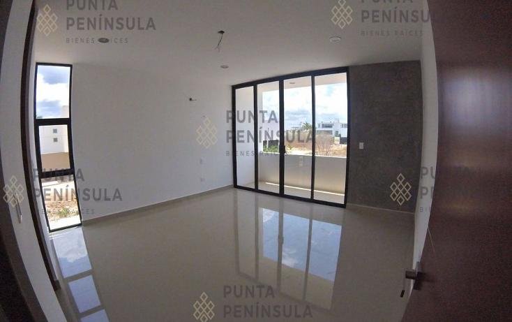 Foto de casa en venta en  , montebello, mérida, yucatán, 1693372 No. 03
