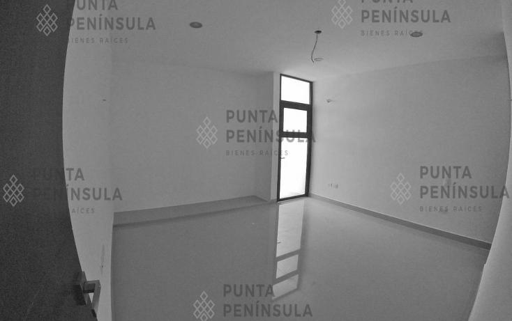 Foto de casa en venta en  , montebello, mérida, yucatán, 1693372 No. 04