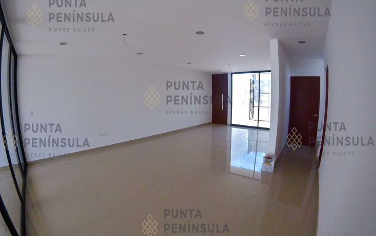 Foto de casa en venta en  , montebello, mérida, yucatán, 1693372 No. 08