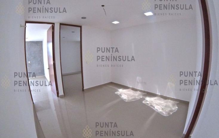Foto de casa en venta en  , montebello, mérida, yucatán, 1693372 No. 09