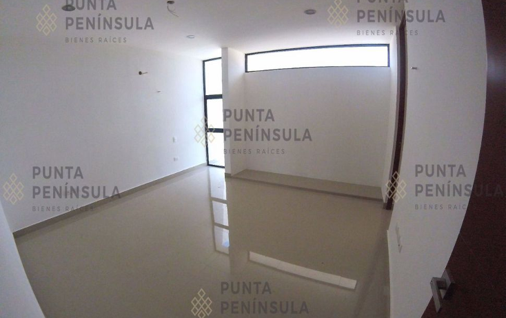 Foto de casa en venta en  , montebello, mérida, yucatán, 1693372 No. 10