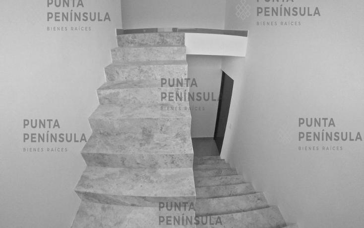 Foto de casa en venta en  , montebello, mérida, yucatán, 1693372 No. 13