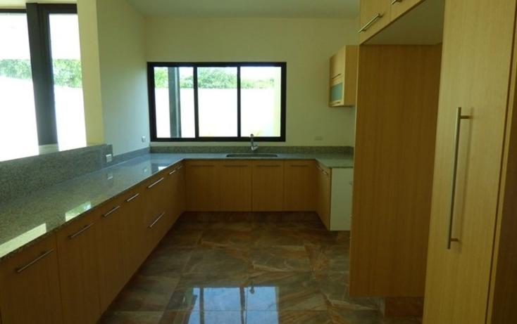 Foto de casa en venta en  , montebello, mérida, yucatán, 1693648 No. 05