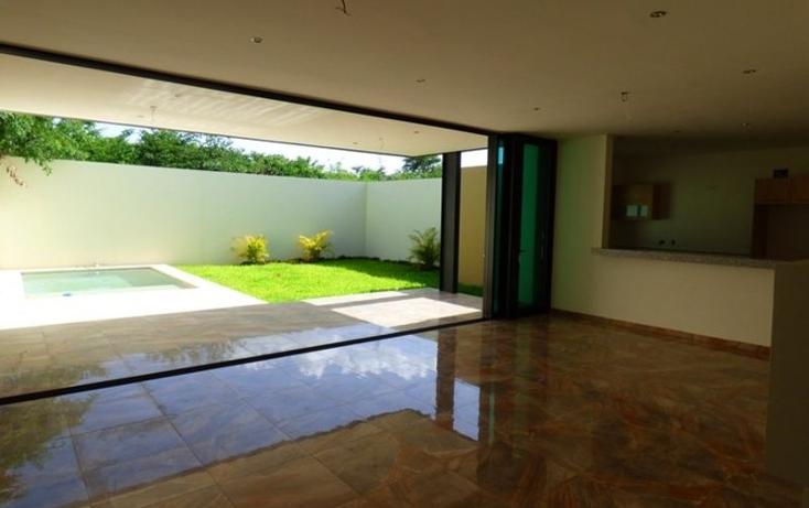 Foto de casa en venta en  , montebello, mérida, yucatán, 1693648 No. 06