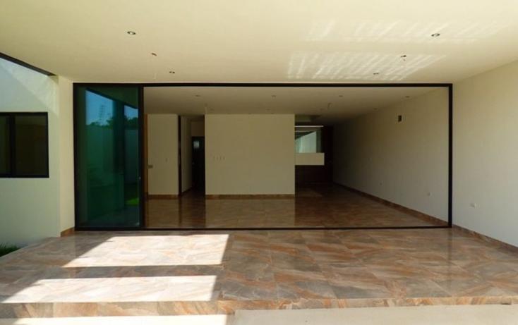 Foto de casa en venta en  , montebello, mérida, yucatán, 1693648 No. 11