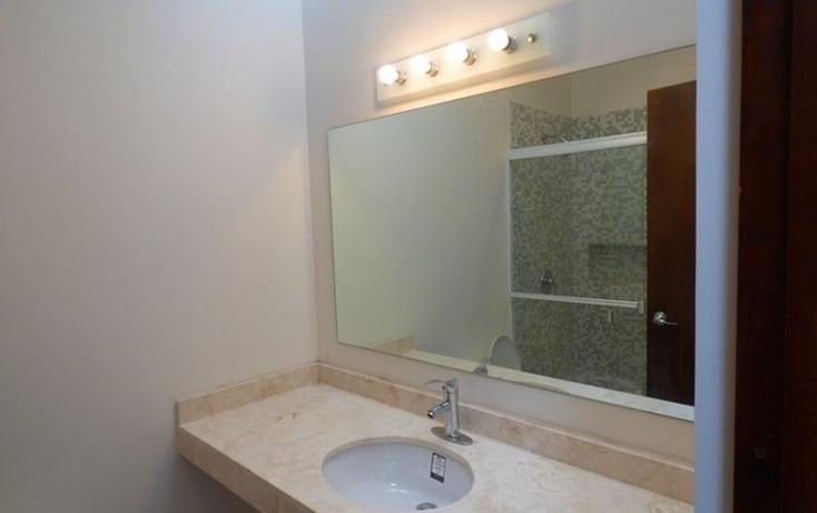 Foto de casa en venta en  , montebello, mérida, yucatán, 1693648 No. 15