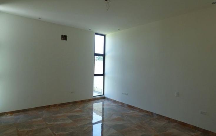 Foto de casa en venta en  , montebello, mérida, yucatán, 1693648 No. 16