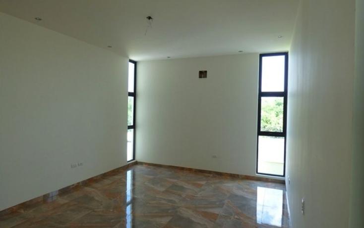 Foto de casa en venta en  , montebello, mérida, yucatán, 1693648 No. 17