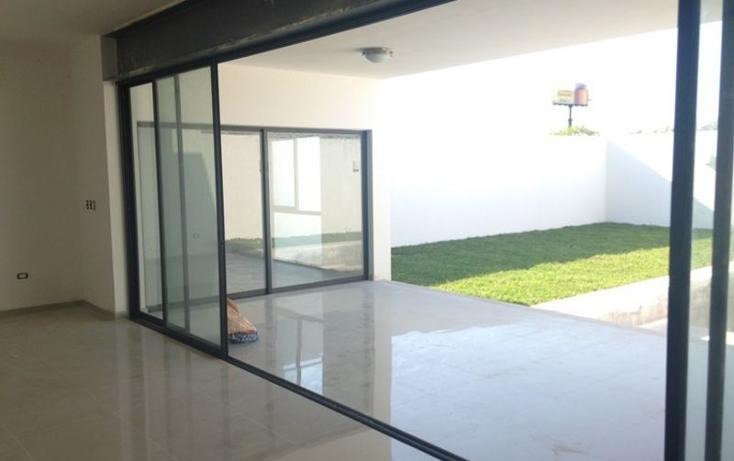 Foto de casa en venta en  , montebello, mérida, yucatán, 1693760 No. 03