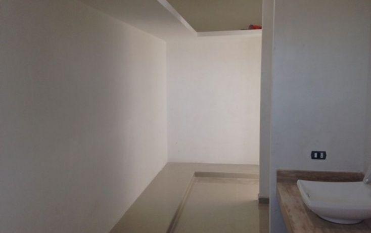 Foto de casa en venta en, montebello, mérida, yucatán, 1693760 no 04