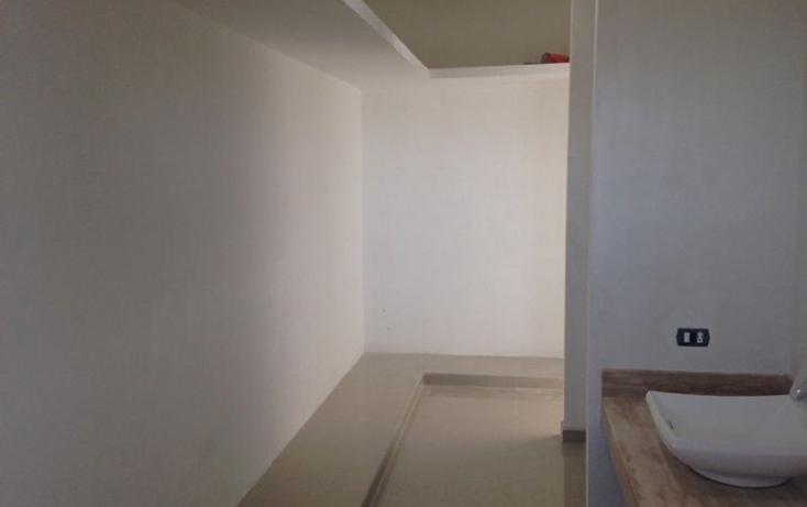 Foto de casa en venta en  , montebello, mérida, yucatán, 1693760 No. 04