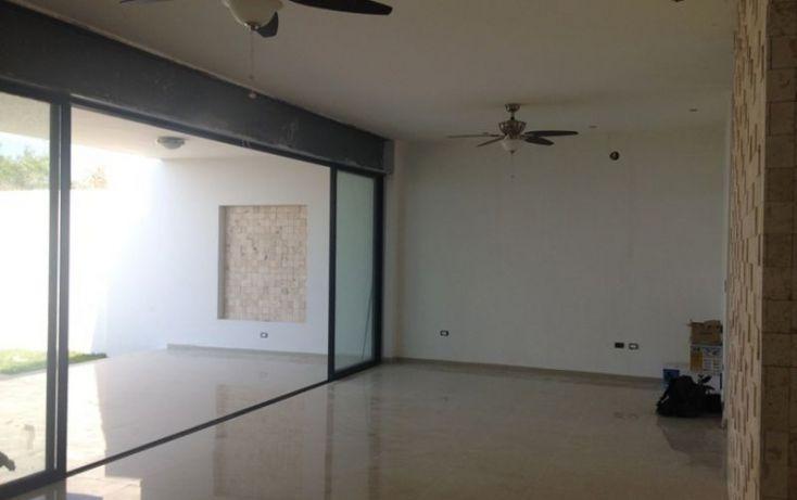 Foto de casa en venta en, montebello, mérida, yucatán, 1693760 no 05
