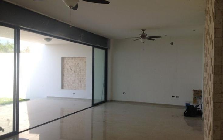 Foto de casa en venta en  , montebello, mérida, yucatán, 1693760 No. 05