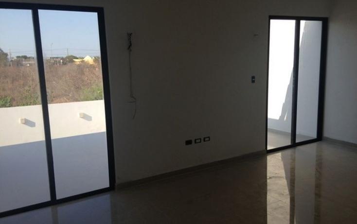 Foto de casa en venta en  , montebello, mérida, yucatán, 1693760 No. 07