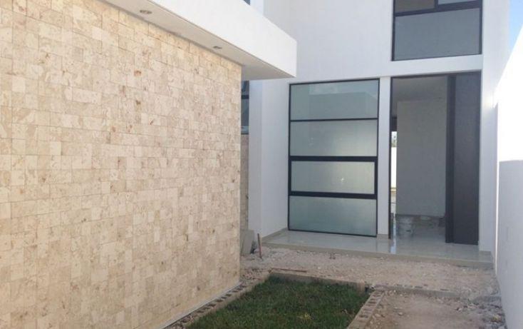 Foto de casa en venta en, montebello, mérida, yucatán, 1693760 no 08