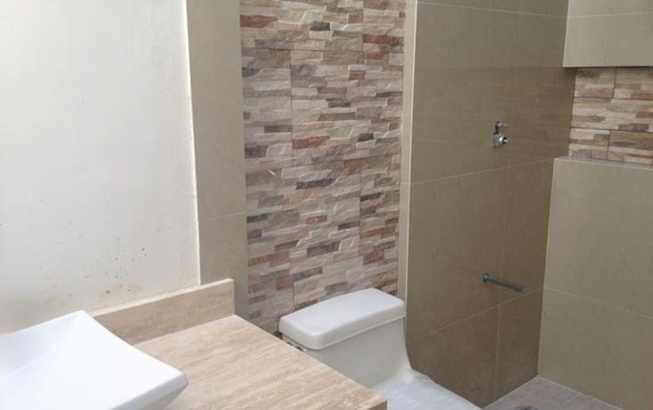 Foto de casa en venta en  , montebello, mérida, yucatán, 1693760 No. 09
