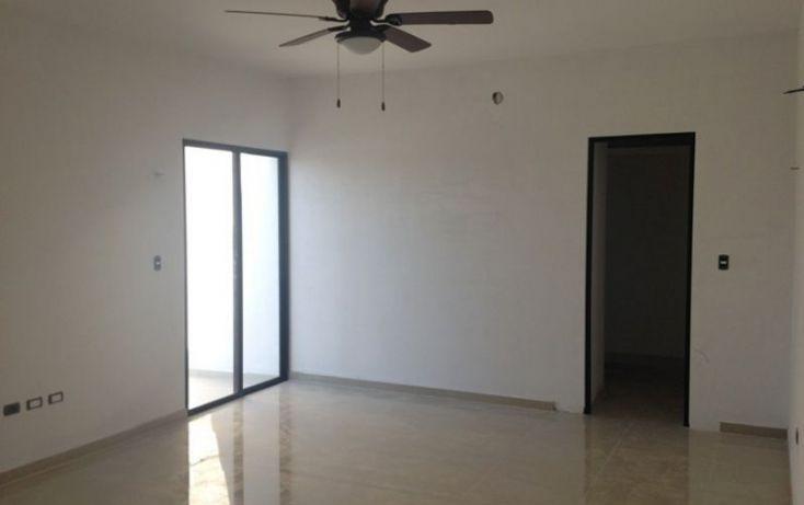 Foto de casa en venta en, montebello, mérida, yucatán, 1693760 no 10