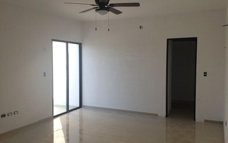 Foto de casa en venta en  , montebello, mérida, yucatán, 1693760 No. 10