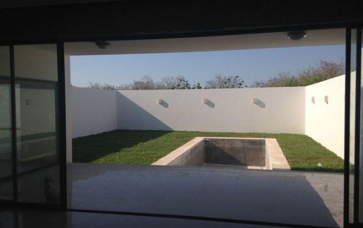 Foto de casa en venta en, montebello, mérida, yucatán, 1693760 no 13