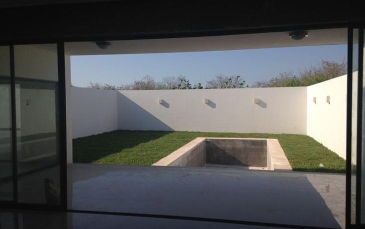 Foto de casa en venta en  , montebello, mérida, yucatán, 1693760 No. 13