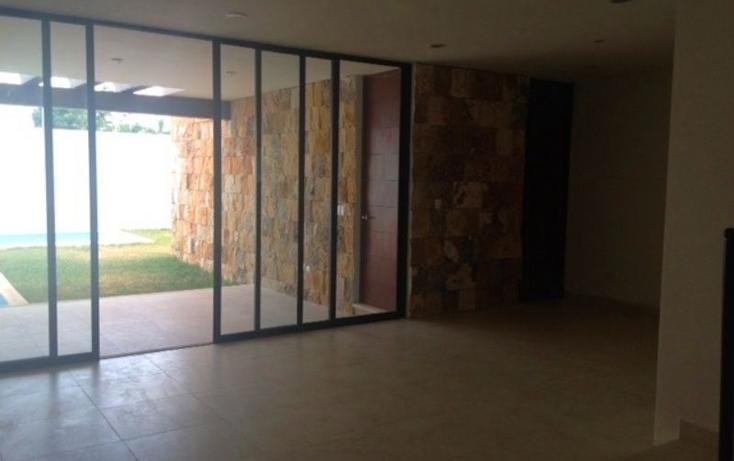 Foto de casa en venta en  , montebello, mérida, yucatán, 1693926 No. 02