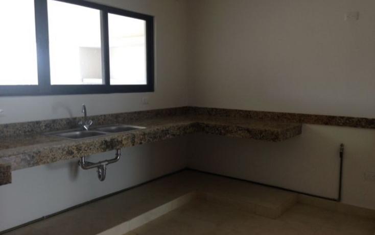 Foto de casa en venta en  , montebello, mérida, yucatán, 1693926 No. 05