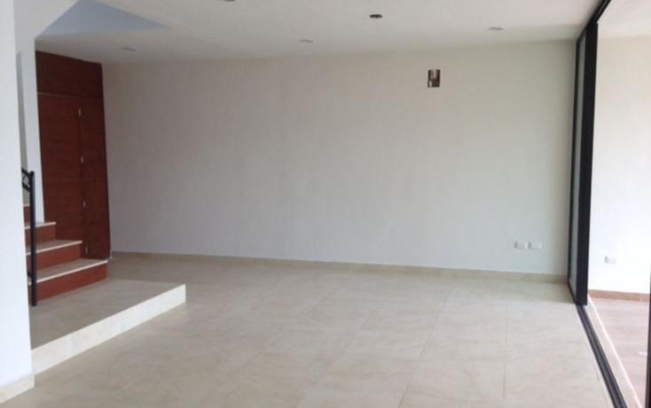 Foto de casa en venta en  , montebello, mérida, yucatán, 1693926 No. 06