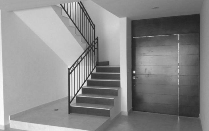 Foto de casa en venta en  , montebello, mérida, yucatán, 1693926 No. 12
