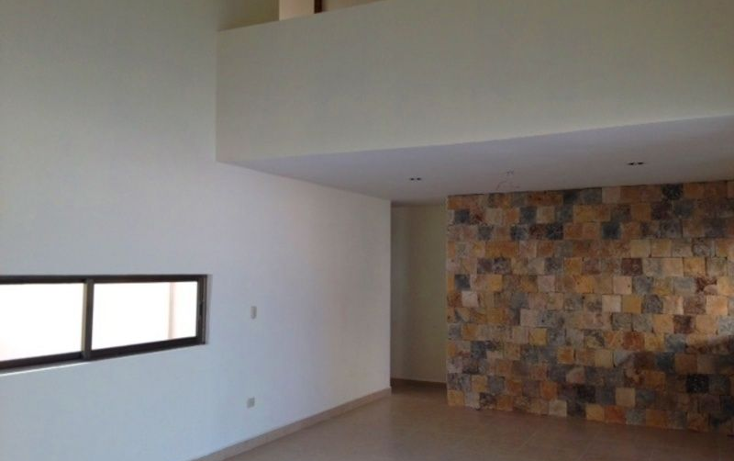 Foto de casa en venta en  , montebello, mérida, yucatán, 1694022 No. 04