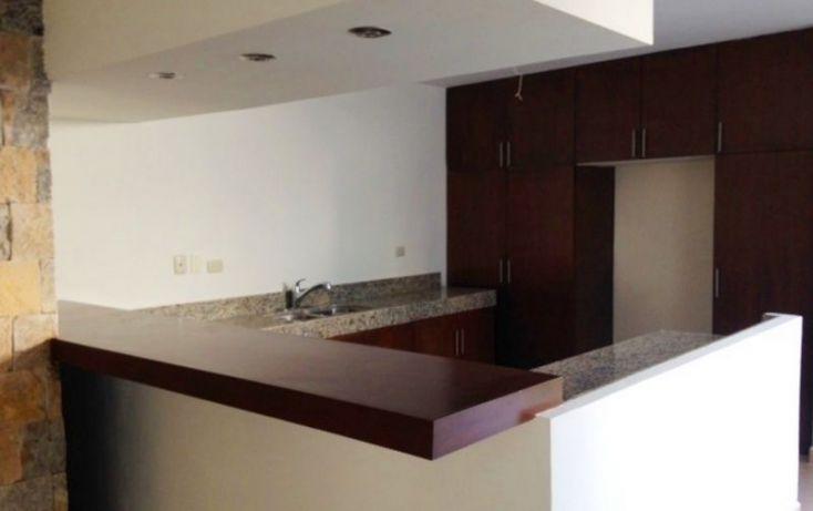 Foto de casa en venta en, montebello, mérida, yucatán, 1694022 no 05