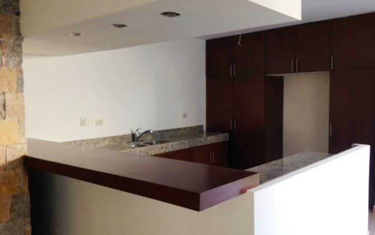 Foto de casa en venta en  , montebello, mérida, yucatán, 1694022 No. 05