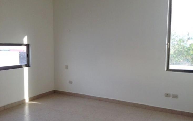 Foto de casa en venta en  , montebello, mérida, yucatán, 1694022 No. 09