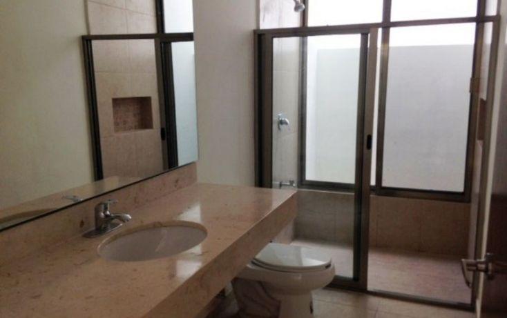 Foto de casa en venta en, montebello, mérida, yucatán, 1694022 no 10
