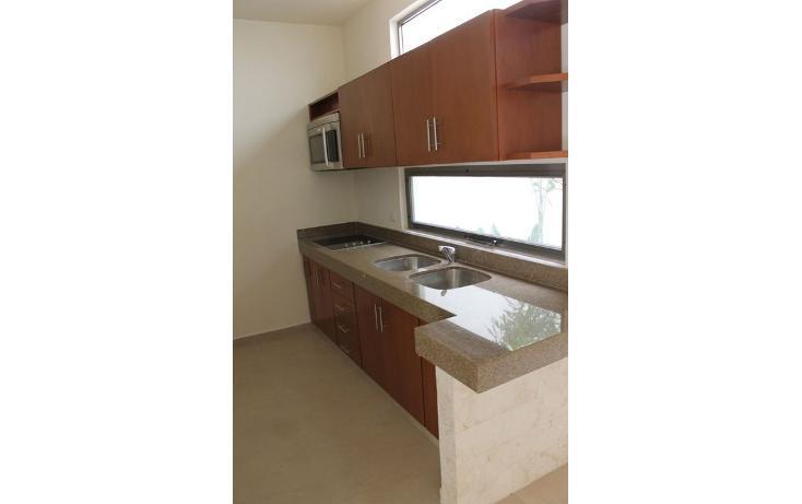 Foto de departamento en venta en, montebello, mérida, yucatán, 1697978 no 03