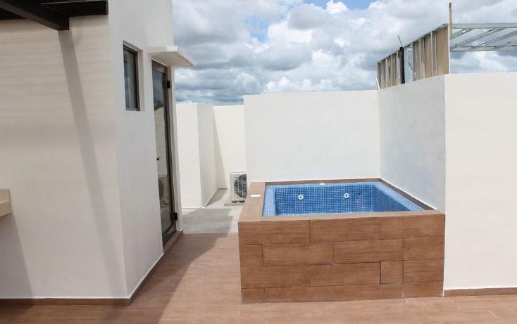 Foto de departamento en venta en, montebello, mérida, yucatán, 1697978 no 05