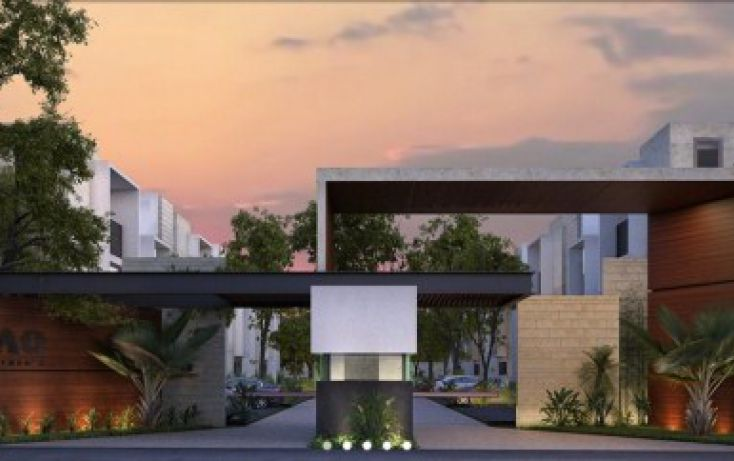 Foto de casa en venta en, montebello, mérida, yucatán, 1698130 no 03