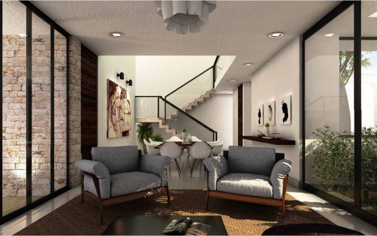 Foto de casa en venta en, montebello, mérida, yucatán, 1722314 no 03