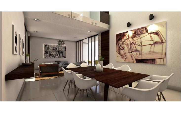 Foto de casa en venta en  , montebello, mérida, yucatán, 1722314 No. 04